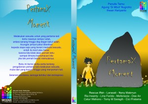 cover full 2 revisi
