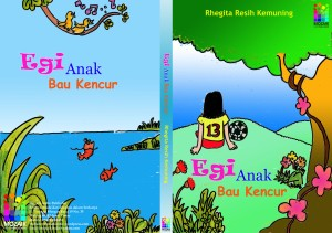 cover full egi copy