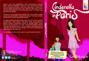 cinderella in paris revised dengan endorsement-01
