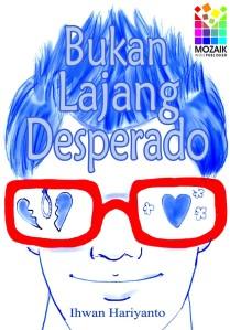 cover BLD DEPAN