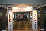 Welcome to IBF 2013 Perpustakaan UB.