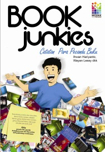 book junkies revised 04-01 front