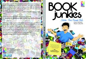 book junkies revised 04-01