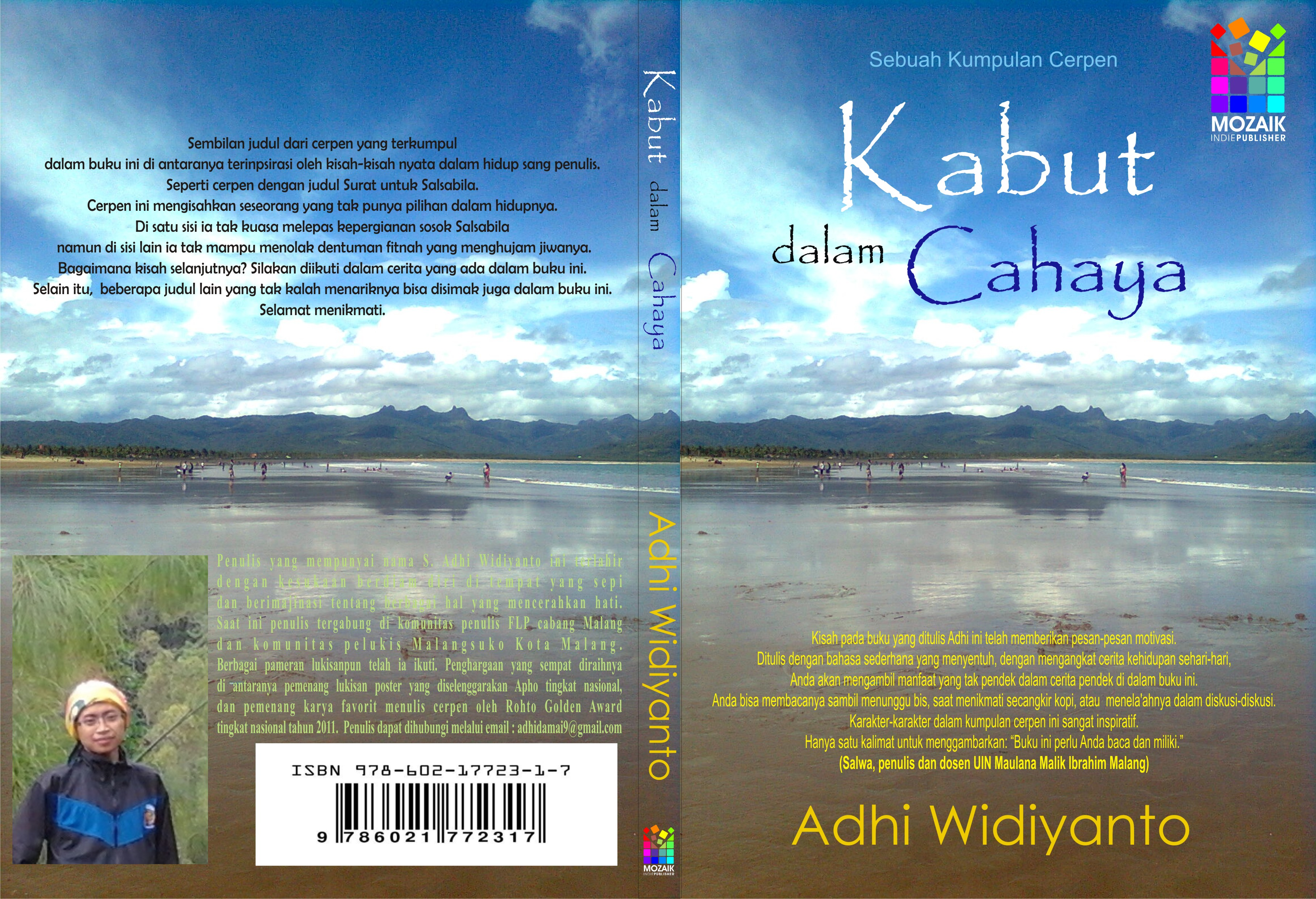 Cara membuat cover Cd/DVD dan Label Cd/Dvd menggunakan adobe photoshop photoshop