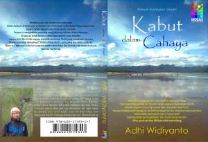 COVER KABUT DALAM CAHAYA rev 3