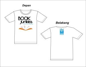 junk book 2