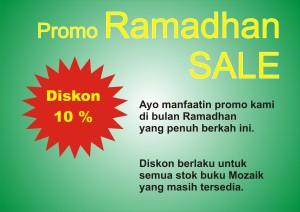 ramadhan sale 2