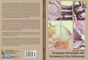 Cover Buku baru