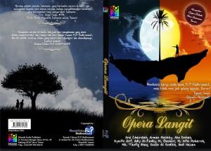 Cover Opera Langit Fix